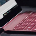 廉価版「Surface Go」の発売は2018年8月28日。64,800円(税抜)~