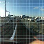 Hugin(フーギン)の使い方。360度写真の天頂補正