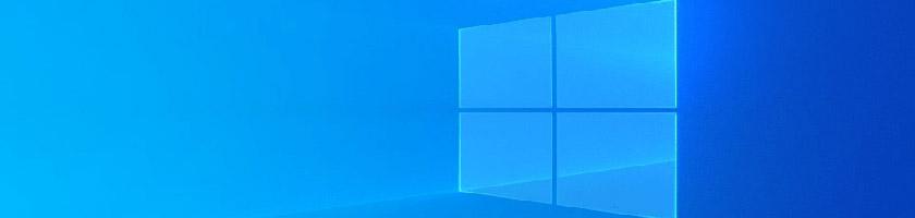 Windows 10をクリーンインストールする手順